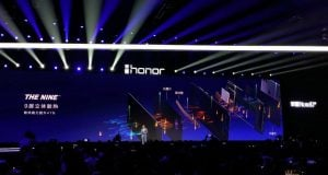 Huawei Honor Note 10 GPU/CPU dual Turbo & liquid cooling
