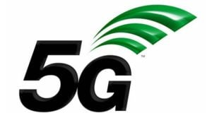 Picture of 5G