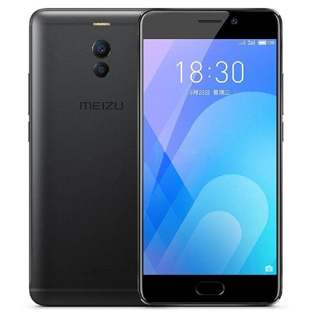 Photo of Meizu M6 Note